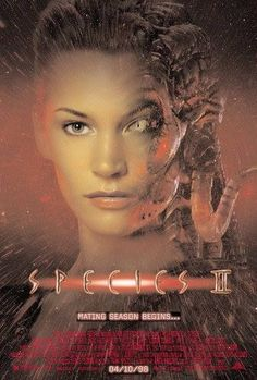 mission to mars movie in hindi free download