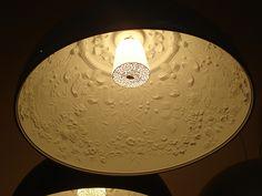 Lamp - Marcel Wanders