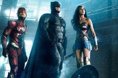 'Liga+de+la+Justicia'+mostrará+a+Batman+intentando+crear+nuevas+amistades