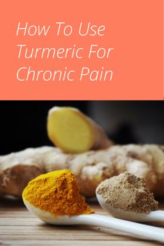 Tips On How To Properly Deal With Arthritis. Knowing that arthritis is a part of your life is stressful enough, and finding ways of dealing with it should not have to be stressful, as well. The tips a Spinal Arthritis, Arthritis Diet, Arthritis Pain Relief, Rheumatoid Arthritis Symptoms, Tumeric Benefits, Health Benefits, Turmeric For Arthritis, Back Pain Remedies