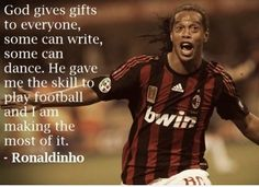 12 World Cup Soccer Quotes To Inspire You To Kick A$$!
