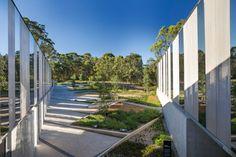 The-Australian-Plantbank-by-BVN-Donovan-Hill
