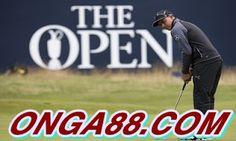 보너스머니♠️♠️♠️  ONGA88.COM  ♠️♠️♠️보너스머니: 보너스머니☀️☀️☀️   ONGA88.COM   ☀️☀️☀️보너스머니 Soccer, Sports, Hs Sports, Futbol, European Football, European Soccer, Football, Sport, Soccer Ball