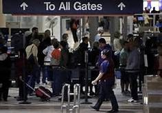 lax airport security - - Yahoo Image Search Results