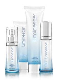 YOU SAVE $112.85 BASIC SKINCARE PACKAGE $199.95 (Retail value $312.80) https://gotdreams.jeunesseglobal.com/en-US/packages
