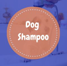 Dog Shampoo, Cover, Dogs, Doggies, Blankets, Pet Dogs