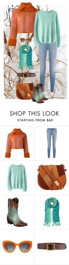 """Luanda"" by aroamoda ❤ liked on Polyvore featuring adidas Originals, Givenchy, Chicwish, Foley + Corinna, Lane, Mila Schön, Dolce&Gabbana and Frame"