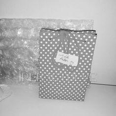 Ayiciiik. Selam soyle olur mu? ⏰ yakinda çok seker bir abla acacak paketinizi.  #dekoratifsabun #sussabunu #sabunbuketi #sabun #butiksabun #kokulusabun