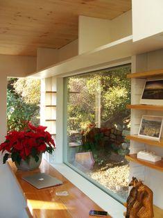 Tiny House Design: Plan Your Prefab Camera Buildings Home