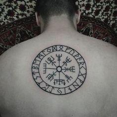 biceps rune tattoo - Pesquisa Google