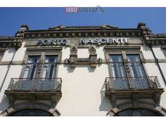 Edifício Porto Nascente no Bonfim