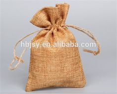 Small Jute Bags, Burlap Fabric, Hessian, Fabric Bags, Pouch Bag, Gift Bags, Eco Friendly, Reusable Tote Bags, App