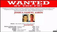 US Most Wanted Hacker Behind JPMorgan Hack Arrested in New York By The FBI http://www.2020techblog.com/2016/12/us-most-wanted-hacker-behind-jpmorgan.html  #hacker #technews #fbi #JPMorgan #tech