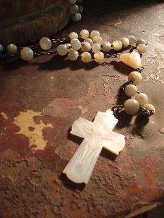 religion, grace