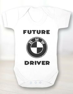 If there is an error on my part, I will fix the issue. Little Babies, Cute Babies, Baby Boy Outfits, Kids Outfits, Baby Suit, Little Boy Fashion, Future Baby, Carbon Fiber, Toddler Boys