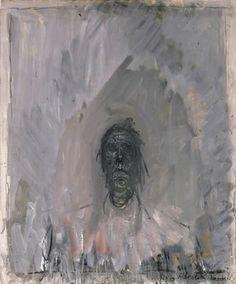 Tête (1958)