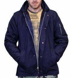 KAPUCNIS FÉRFI DZSEKI Army Shop, Rain Jacket, Windbreaker, Raincoat, Jackets, Fashion, Down Jackets, Moda, Fashion Styles