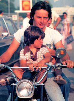 jacques villeneuve 2008 | Jacques est née a St-Jean sur Richellieu Québec, le 9 avril, 1971 ...