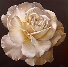 painted by Deborah Bigeleisen