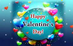 Happy Valentines Feb.14.2015.22