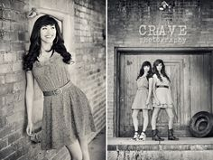 { BEYOND BEAUTIFUL } » Crave Photography