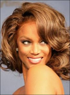 model-TV-celebrity-tyra-banks-hairstyle-photo-pictures-14