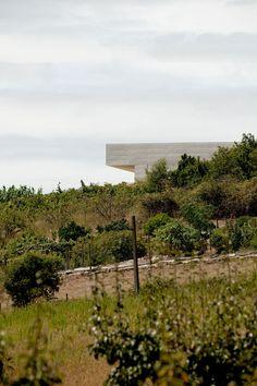 Galeria de Casa em Alcobaça / Topos Atelier de Arquitectura - 12