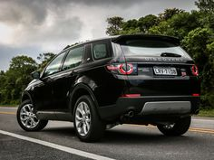 Land Rover Discovery Sport just not the same. TA TA got it wrong I am afraid. Bring back the real Discovery not this imposter. Land Rover Discovery Sport, Land Rover Car, Suv 4x4, Best 4x4, Road Rage, Road Trippin, Toys For Boys, Aston Martin, Luxury Cars