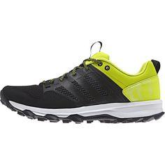 44% en #Zapatillas Running. Zapatillas Asics Gel Phoenix 8