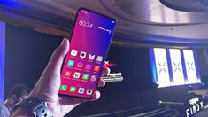 OPPO Find X is the world's first panoramic designed phone,Check Oppo Find X Specifications, Reviews, Features,comparison and first hand impressions Cell Phone Reviews, Google Nexus, Samsung Galaxy, Check