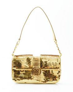 Image from http://www.hanbagyo.com/wp-content/uploads/2014/05/08/2/624-MICHAEL-Michael-Kors-Fulton-Small-Genuine-Sequined-Flap-Gold-for-Women-1.jpg.