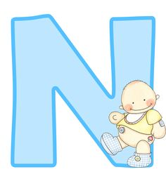 n+(1).png (900×1011)