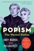 Andy Warhol: POPism