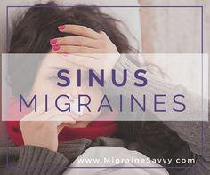 Medical Treatment For Headaches – Headache And Migraine Relief Today Sinus Pressure Headache, Sinus Migraine, Sinus Headache Relief, Congestion Relief, Chronic Migraines, Tension Headache, Migraine Diet, Chronic Fatigue