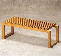 http://www.bing.com/images/search?q=weathered wood benches