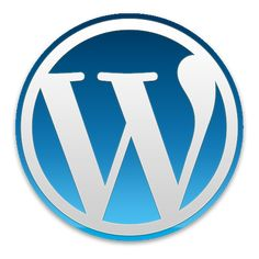 How to Delete WordPress Themes You Are Not using