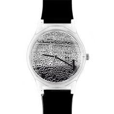 InstaWatch by @tonick #bw #watch