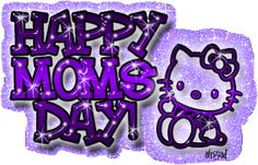Happy Mothers Day Pictures HD Images Photos Wallpapers And Graphics Happy Mothers Day Pictures, Mothers Day Gif, Mother Day Message, Happy Mother Day Quotes, Happy Mom Day, Cartoon Mom, Hello Kitty Photos, Mother Images, Happy Mother's Day Greetings