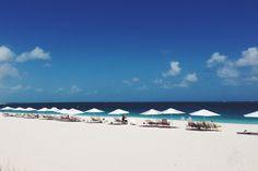 my-sea-story grace bay beach, turks & caicos