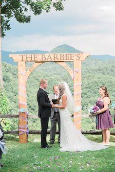 bride I groom I bride and groom I wedding ceremony I ceremony