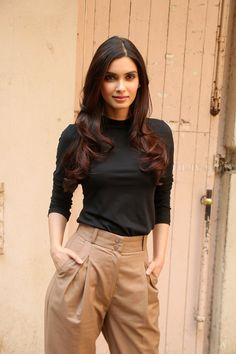 Diana Penty DIANA PENTY |  #BLOG #EDUCRATSWEB | In this article, you can see photos & images. Moreover, you can see new wallpapers, pics, images, and pictures for free download. On top of that, you can see other  pictures & photos for download. For more images visit my website and download photos.