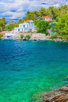 The Votes Are In: These Are the 50 Best Places to Travel in 2018 #purewow #vacation #international #travel #domestic #vacation inspiration #news