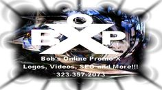 Top Exposure From BOPX#onlinePromotion#AdvertisingBOPX#multimediaseoexposure