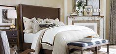 Bassett Furniture   Furniture You'll Love
