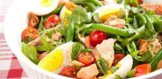 Het Eiwitdieet: Snel Afslanken met Proteïnen