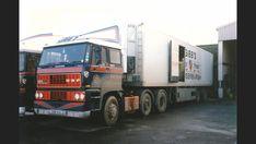 Vintage Trucks, Transportation, Classic, Vehicles, Derby, Car, Classic Books, Vehicle, Tools