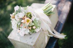 Photography + Design: Jen Dillender Photography - jendillenderphotography.com Event Planning: Embellished Weddings - embellishedweddingsok.com Floral Design: Birdie - thebirdiesnest.com/  Read More: http://www.stylemepretty.com/2013/06/18/spring-inspired-photo-shoot-from-jen-dillender-photography-embellished-weddings/
