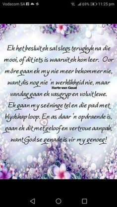 Happy New Year Quotes, Quotes About New Year, Abba Father, Goeie More, New Year Wishes, Good Morning Wishes, Afrikaans, Christian Quotes, Life Lessons