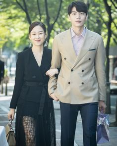 "413 lượt thích, 0 bình luận - SeoHyunJin Int'nl Fanbase (@seohyunjinfc) trên Instagram: ""Lee Min Ki - Seo Hyun Jin Beauty Inside Official Stills…"""