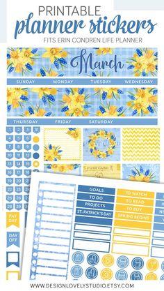 Summer Planner, Work Planner, Free Planner, Planner Pages, Happy Planner, Monthly Planner, Planner Ideas, Printable Planner Stickers, Free Stickers